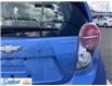 2013 Chevrolet Spark LS Auto (Stk: M010A) in Thunder Bay - Image 15 of 18