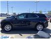 2020 Chevrolet Equinox LT (Stk: M184A) in Thunder Bay - Image 2 of 14