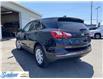 2020 Chevrolet Equinox LT (Stk: M184A) in Thunder Bay - Image 3 of 14