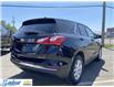 2020 Chevrolet Equinox LT (Stk: M184A) in Thunder Bay - Image 5 of 14