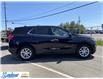 2020 Chevrolet Equinox LT (Stk: M184A) in Thunder Bay - Image 6 of 14