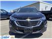 2020 Chevrolet Equinox LT (Stk: M184A) in Thunder Bay - Image 8 of 14