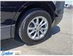 2020 Chevrolet Equinox LT (Stk: M184A) in Thunder Bay - Image 9 of 14