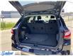 2020 Chevrolet Equinox LT (Stk: M184A) in Thunder Bay - Image 10 of 14
