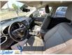 2020 Chevrolet Equinox LT (Stk: M184A) in Thunder Bay - Image 11 of 14