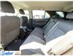 2020 Chevrolet Equinox LT (Stk: M184A) in Thunder Bay - Image 12 of 14
