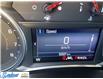 2020 Chevrolet Equinox LT (Stk: M184A) in Thunder Bay - Image 13 of 14