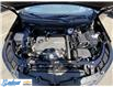 2020 Chevrolet Equinox LT (Stk: M184A) in Thunder Bay - Image 14 of 14
