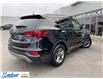 2017 Hyundai Santa Fe Sport  (Stk: M343A) in Thunder Bay - Image 5 of 19