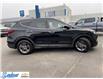 2017 Hyundai Santa Fe Sport  (Stk: M343A) in Thunder Bay - Image 6 of 19