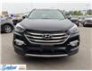 2017 Hyundai Santa Fe Sport  (Stk: M343A) in Thunder Bay - Image 8 of 19