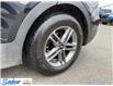2017 Hyundai Santa Fe Sport  (Stk: M343A) in Thunder Bay - Image 9 of 19