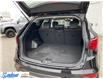 2017 Hyundai Santa Fe Sport  (Stk: M343A) in Thunder Bay - Image 10 of 19