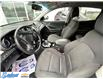2017 Hyundai Santa Fe Sport  (Stk: M343A) in Thunder Bay - Image 11 of 19