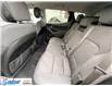 2017 Hyundai Santa Fe Sport  (Stk: M343A) in Thunder Bay - Image 12 of 19