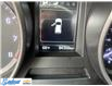 2017 Hyundai Santa Fe Sport  (Stk: M343A) in Thunder Bay - Image 13 of 19