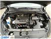 2017 Hyundai Santa Fe Sport  (Stk: M343A) in Thunder Bay - Image 14 of 19