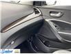 2017 Hyundai Santa Fe Sport  (Stk: M343A) in Thunder Bay - Image 18 of 19