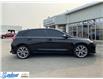 2019 Hyundai Elantra GT  (Stk: M233B) in Thunder Bay - Image 2 of 20