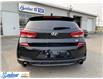 2019 Hyundai Elantra GT  (Stk: M233B) in Thunder Bay - Image 4 of 20