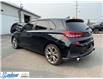 2019 Hyundai Elantra GT  (Stk: M233B) in Thunder Bay - Image 5 of 20