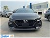 2019 Hyundai Elantra GT  (Stk: M233B) in Thunder Bay - Image 8 of 20