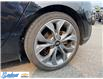 2019 Hyundai Elantra GT  (Stk: M233B) in Thunder Bay - Image 9 of 20