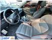 2019 Hyundai Elantra GT  (Stk: M233B) in Thunder Bay - Image 11 of 20
