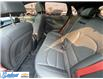 2019 Hyundai Elantra GT  (Stk: M233B) in Thunder Bay - Image 12 of 20