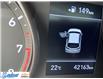 2019 Hyundai Elantra GT  (Stk: M233B) in Thunder Bay - Image 13 of 20