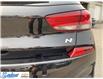 2019 Hyundai Elantra GT  (Stk: M233B) in Thunder Bay - Image 16 of 20