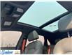 2019 Hyundai Elantra GT  (Stk: M233B) in Thunder Bay - Image 17 of 20