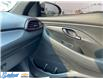 2019 Hyundai Elantra GT  (Stk: M233B) in Thunder Bay - Image 18 of 20