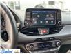 2019 Hyundai Elantra GT  (Stk: M233B) in Thunder Bay - Image 19 of 20