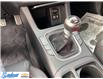 2019 Hyundai Elantra GT  (Stk: M233B) in Thunder Bay - Image 20 of 20