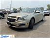2016 Chevrolet Cruze Limited 1LT (Stk: 8825) in Thunder Bay - Image 7 of 19