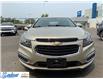 2016 Chevrolet Cruze Limited 1LT (Stk: 8825) in Thunder Bay - Image 8 of 19