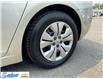 2016 Chevrolet Cruze Limited 1LT (Stk: 8825) in Thunder Bay - Image 9 of 19