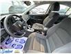 2016 Chevrolet Cruze Limited 1LT (Stk: 8825) in Thunder Bay - Image 11 of 19
