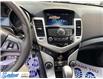 2016 Chevrolet Cruze Limited 1LT (Stk: 8825) in Thunder Bay - Image 19 of 19