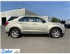 2015 Chevrolet Equinox LS (Stk: M080A) in Thunder Bay - Image 2 of 19