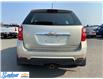 2015 Chevrolet Equinox LS (Stk: M080A) in Thunder Bay - Image 4 of 19