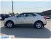 2015 Chevrolet Equinox LS (Stk: M080A) in Thunder Bay - Image 6 of 19