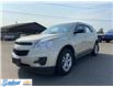 2015 Chevrolet Equinox LS (Stk: M080A) in Thunder Bay - Image 7 of 19