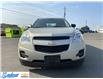 2015 Chevrolet Equinox LS (Stk: M080A) in Thunder Bay - Image 8 of 19