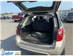 2015 Chevrolet Equinox LS (Stk: M080A) in Thunder Bay - Image 10 of 19