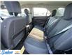2015 Chevrolet Equinox LS (Stk: M080A) in Thunder Bay - Image 12 of 19