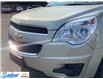 2015 Chevrolet Equinox LS (Stk: M080A) in Thunder Bay - Image 15 of 19