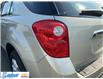 2015 Chevrolet Equinox LS (Stk: M080A) in Thunder Bay - Image 16 of 19