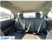 2015 Chevrolet Equinox LS (Stk: M080A) in Thunder Bay - Image 17 of 19